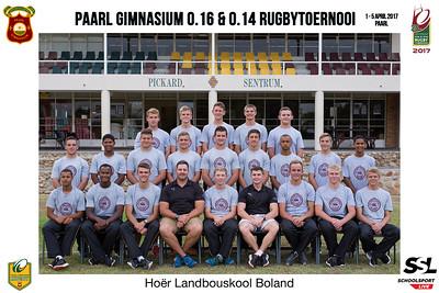 06 Hoer Landbouskool Boland