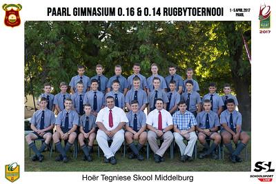 19 HTS Middelburg