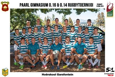 Garsfontein