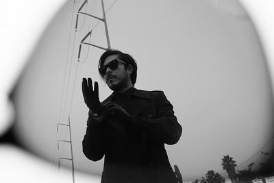 www jennyrolappphoto com_Pablo-49