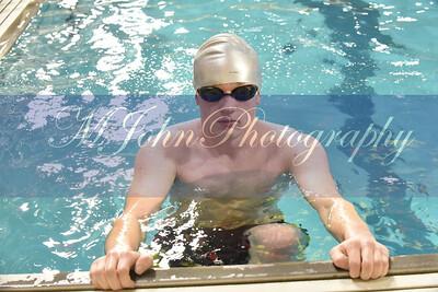 Swimming 2016-390