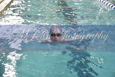 Swimming 2016-414