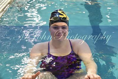 Swimming 2016-501