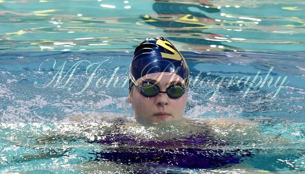 Swimming 2016-514