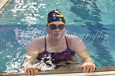 Swimming 2016-474