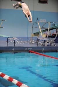 Swim-MJ--SFvsPV-020216-320