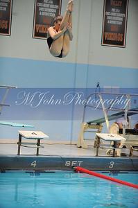 Swim-MJ--SFvsPV-020216-249
