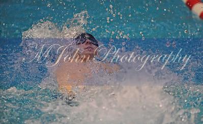 Swim-MJ--SFvsPV-020216-26 copy