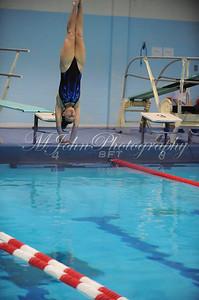 Swim-MJ--SFvsPV-020216-304