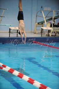 Swim-MJ--SFvsPV-020216-430