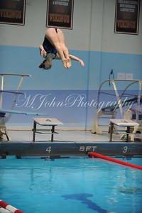 Swim-MJ--SFvsPV-020216-301