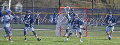 BLAX--MJ--SFvsPhoen--4816-642 smart copy
