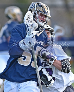 BLAX--MJ--SFvsPhoen--4816-729 smart copy