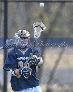 BLAX--MJ--SFvsPhoen--4816-648 smart copy