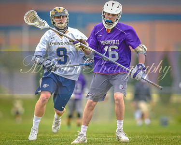 BLax--MJ--SFvsPhoen--42716-28 smart copy