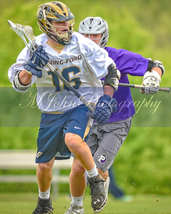BLax--MJ--SFvsPhoen--42716-45 smart copy