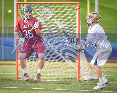 BLax--MJ--SFvsGarnet Valley--052416-331