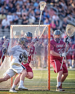 BLax--MJ--SFvsGarnet Valley--052416-224