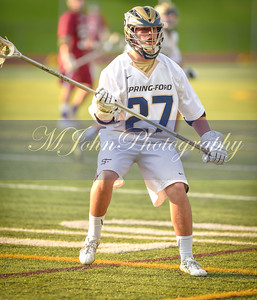 BLax--MJ--SFvsGarnet Valley--052416-741