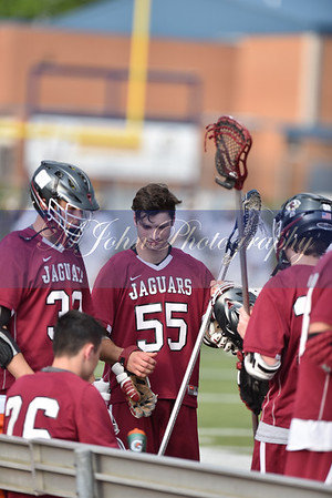 BLax--MJ--SFvsGarnet Valley--052416-5