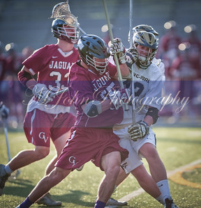 BLax--MJ--SFvsGarnet Valley--052416-95