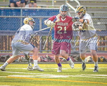 BLax--MJ--SFvsGarnet Valley--052416-250