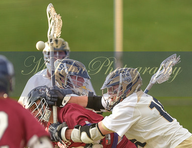 BLax--MJ--SFvsGarnet Valley--052416-47