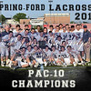 2016 lax champs smart copy copy2 copy