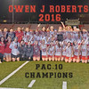 GLax--MJ--MethvsOJR Championship Game 51216--51116-336 smart copy copy