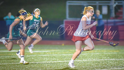 GLax--MJ--MethvsOJR Championship Game 51216--51116-266
