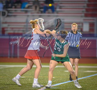 GLax--MJ--MethvsOJR Championship Game 51216--51116-162