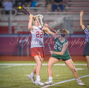GLax--MJ--MethvsOJR Championship Game 51216--51116-215