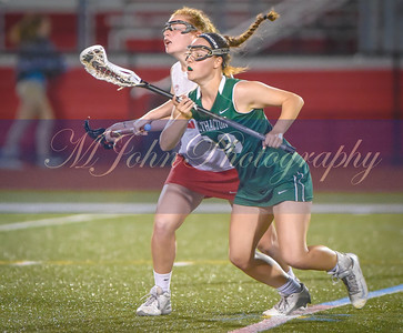 GLax--MJ--MethvsOJR Championship Game 51216--51116-217