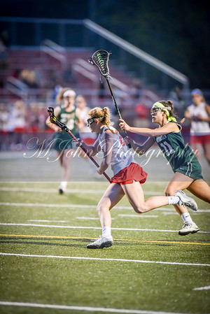 GLax--MJ--MethvsOJR Championship Game 51216--51116-82
