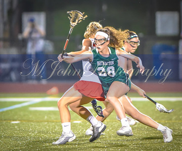 GLax--MJ--MethvsOJR Championship Game 51216--51116-247