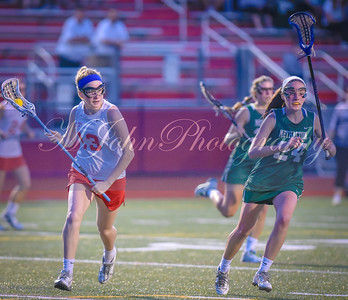 GLax--MJ--MethvsOJR Championship Game 51216--51116-25
