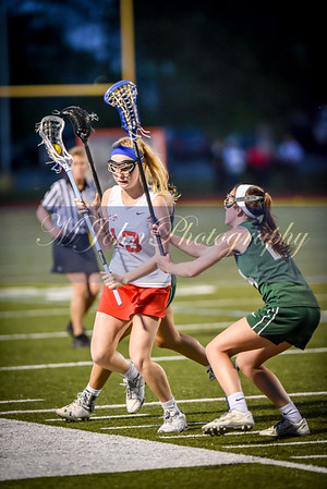 GLax--MJ--MethvsOJR Championship Game 51216--51116-112