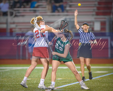 GLax--MJ--MethvsOJR Championship Game 51216--51116-245