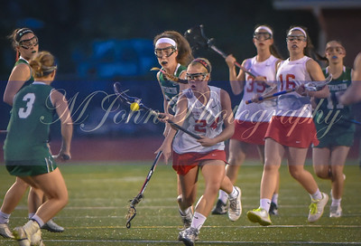GLax--MJ--MethvsOJR Championship Game 51216--51116-76