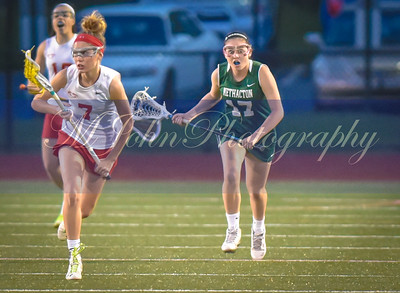 GLax--MJ--MethvsOJR Championship Game 51216--51116-41