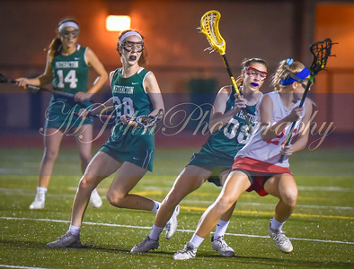 GLax--MJ--MethvsOJR Championship Game 51216--51116-236