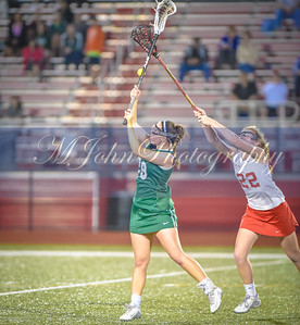 GLax--MJ--MethvsOJR Championship Game 51216--51116-200