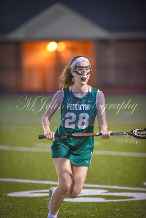 GLax--MJ--MethvsOJR Championship Game 51216--51116-226