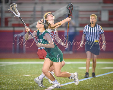 GLax--MJ--MethvsOJR Championship Game 51216--51116-198