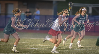 GLax--MJ--MethvsOJR Championship Game 51216--51116-100