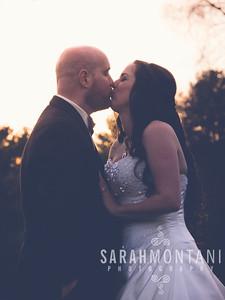 www.sarahmontaniphotography.com