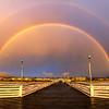 PB Double Rainbow
