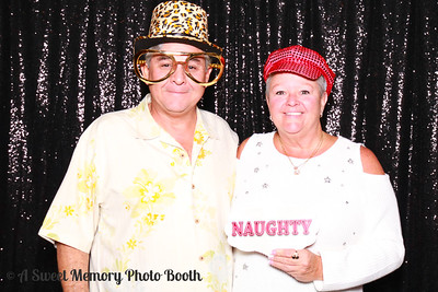 Huntington Beach Oldworld Photo booth Rental-50