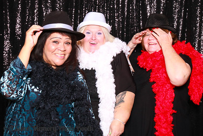 Huntington Beach Oldworld Photo booth Rental-30