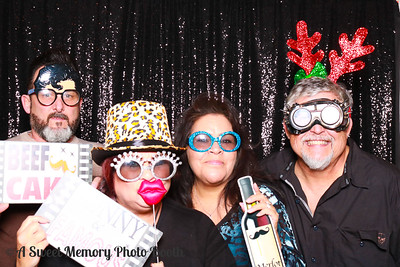Huntington Beach Oldworld Photo booth Rental-44